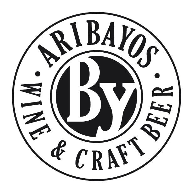 sello de Abadia de Aribayos