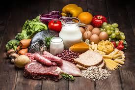histamina en alimentos